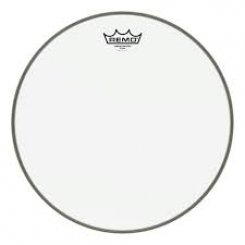 Remo 12 Wheaterking Ambassador clear