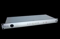 SSL MADI-X8