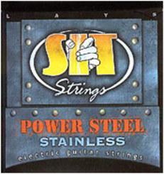 SIT PS-942 stygos elektrinei gitarai