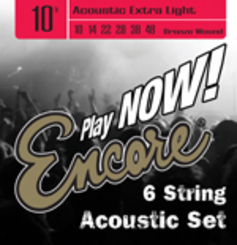 Encore EWS10