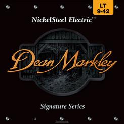 Dean Markley 2502B stygos elektrinei gitarai