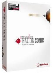 Halion Sonic
