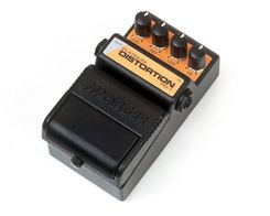Onerr PD-1 Platinum distortion