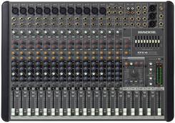Mackie CFX16 MKII - ex-demo