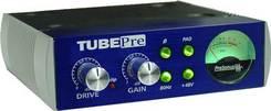 Presonus TubePre