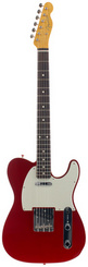 Fender Vintage 62 Telecaster Custom CAR Japan