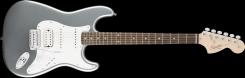 Squier Affinity Stratocaster HSS SLS LRL elektrinė gitara
