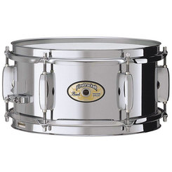 Pearl solinis būgnas FCS1050