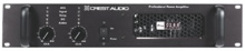 Crest Audio PRO9200 stiprintuvas