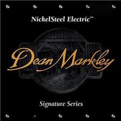 Dean Markley 2508 stygos elektrinei gitarai