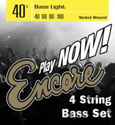 Encore EBS40