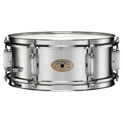 Pearl solinis būgnas FCS1250