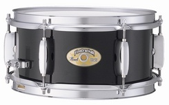 Pearl solinis būgnas FCP1250