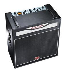 Asdown Klystron KLY-C210-500-A kūbas bosinei gitarai
