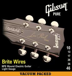 Gibson SEG 700UL stygos elektrinei gitarai