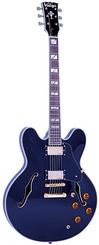 Vintage VSA555