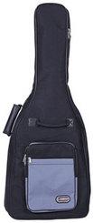 Kinsman KDDG2 dėklas akustinei gitarai