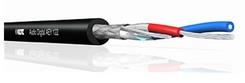 Klotz AEY122 AES/EBU kabelis