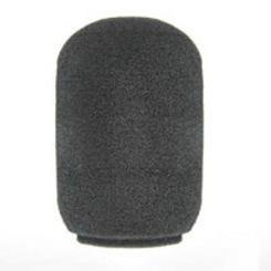 Shure A7WS porolonas mikrofonui