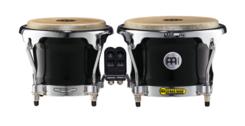 MEINL FWB400 bongai