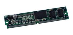 Kurzweil Classic Keys ROM for PC1x