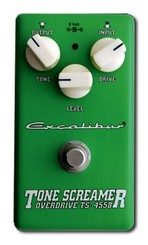 Excalibur Tone Screamer
