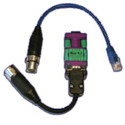 XTA INT-485
