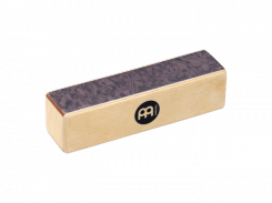 MEINL SH15S Wood Shaker Square, S