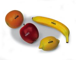 MEINLPERC NINOSET100 Shaker Fruit