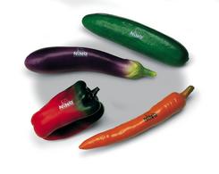 MEINLPERC NINOSET101 Shaker Vegetable