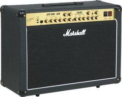 Marshall TSL 602