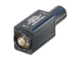 Neutrik NADITBNC-FX AES/EBU impedanso transformatorius