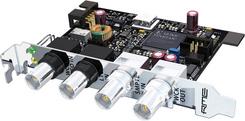 RME TCO-HDSP TCOII išplėtimo modulis