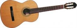 Manuel Rodriguez C11 klasikinė gitara