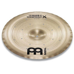 MEINL GX-8FCH china
