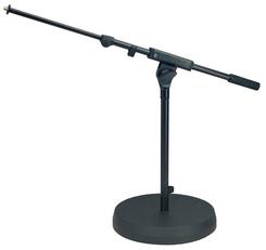 K-M 25960 stovas mikrofonui