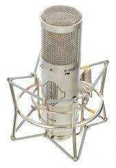 Sontronics STC-2 silver mikrofonas