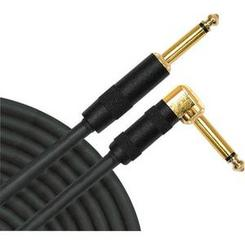 Mogami MGINR050 instrumentinis kabelis