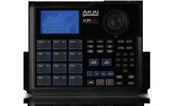 Akai XR20 ritmo mašina