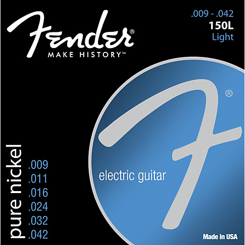 Fender 150L stygos elektrinei gitarai