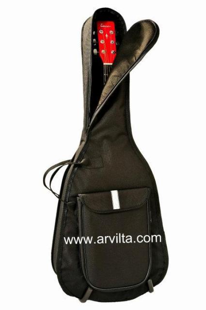 Arvilta G-2W dėklas akustinei gitarai