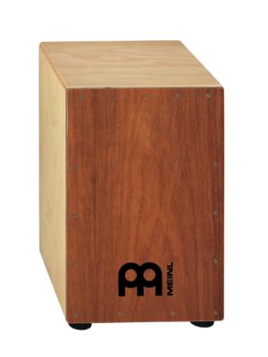 MEINL HCAJ1MH-M Wood Cajon