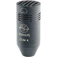 Schoeps CCM 4 Lg