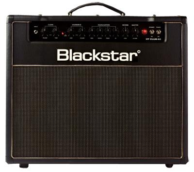 Blackstar HT Club 40 Combo
