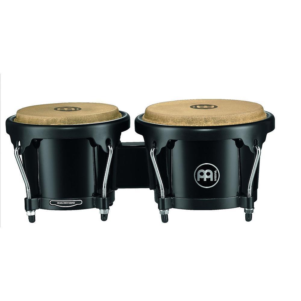 MEINL HB50BK bongai