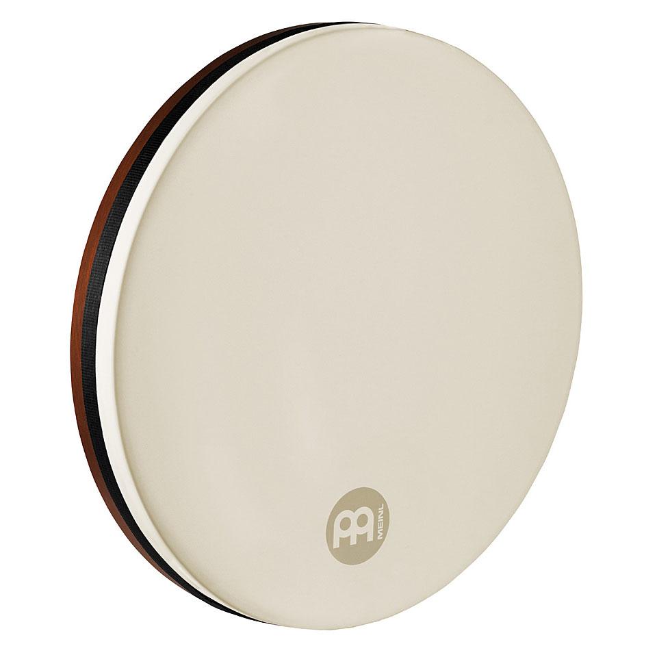 MEINL FD18T African Tar Frame Drum