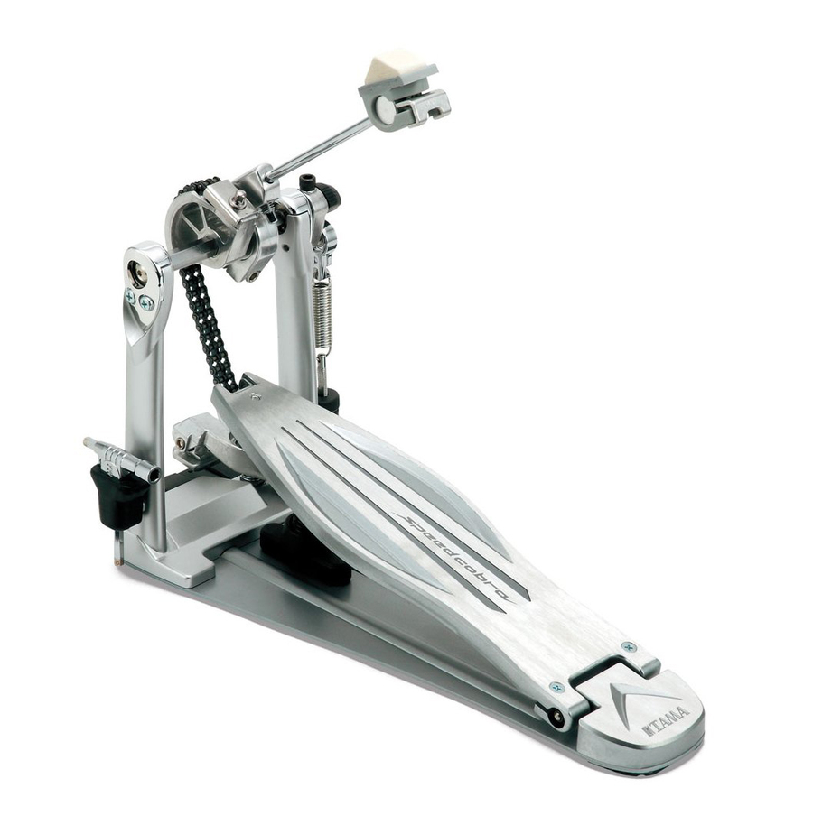 Tama HP Cobra būgnų pedalas