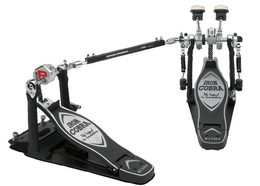 Tama HP900PSWN būgnų pedalas