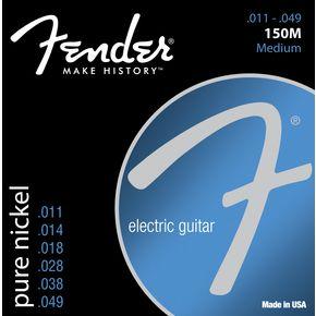 Fender 150M stygos elektrinei gitarai