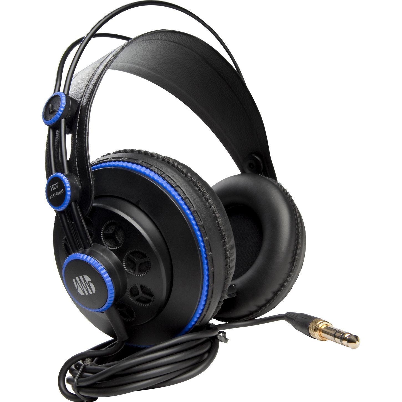 Presonus HD7 ausinės